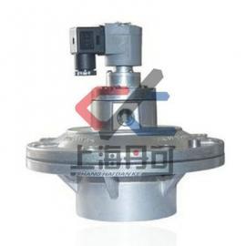 DMF-Y淹没式脉冲电磁阀 铝合金脉冲电磁阀