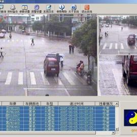 武昌高清视频电子*系统-视频检测系统