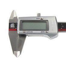 广陆3V锂电池金属数显卡尺批发代理