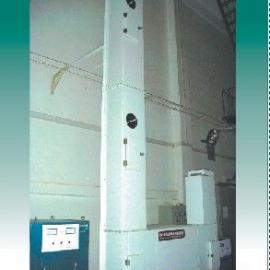 YN52128风能电缆低温扭转试验箱