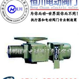 1LP1109-4WQ西门子电机,西门子多回转电动执行器