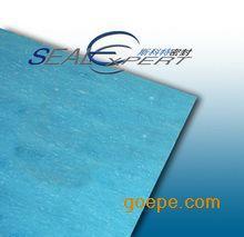 广东广州斯科特耐油非石棉橡胶板(无石棉橡胶板