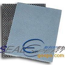 广东广州斯科特齿板增强非石棉板石棉橡胶板