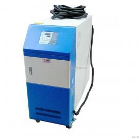36KW油式模温机,36KW运油式模温机,36KW油恒温机