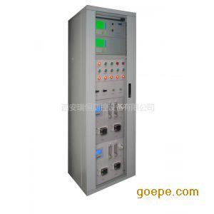 ST9800CN电石炉分析系统