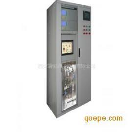 ST950ACN水煤气、半水煤气在线分析系统