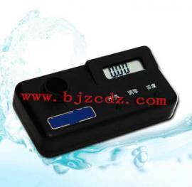 便携式氨氮现场测定仪_氨氮现场测定仪_测定仪
