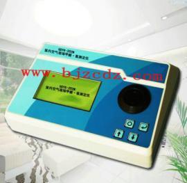 室内空气现场甲醛·氨测定仪_氨测定仪