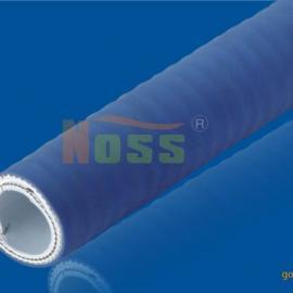制药级硅胶钢丝软管,制药软管,卫生级制药软管,医药用管