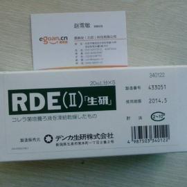 现货热销日本生研受体破坏酶