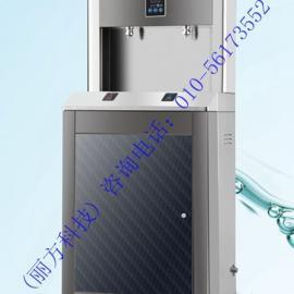 幼儿园电开水器,学校节能开水器-北京水丽方科技有限公司