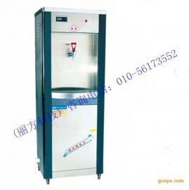 电开水器厂家,不锈钢开水器生产厂家-北京水丽方科技有限公司