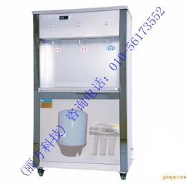 学校用开水器,学校电开水器-北京水丽方科技有限公司