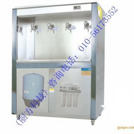 学校用电开水器,即热节能开水器-北京水丽方科技有限公司