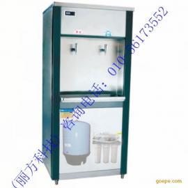 全自动净化电开水器,全自动开水器不锈钢-北京水丽方科技有限公司