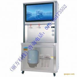 ic卡开水器,开水器的价格-北京水丽方科技有限公司