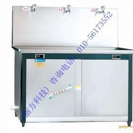 学生开水器,学校电开水器-北京水丽方科技有限公司