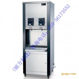 刷卡式开水器,ic卡开水器-北京水丽方科技有限公司