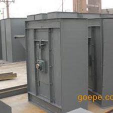 杭州TH型斗式提升机图纸/水泥斗式提升机图纸免费品丞提供