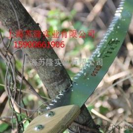 老农夫手锯价格、台湾老农夫S350直锯、台湾园林锯批发
