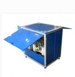 封闭式滤油机|ZJA双级真空脱气油净化装置