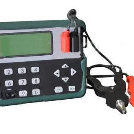 智能蓄电池状态检测仪_智能蓄电池状态测试仪
