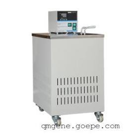 上海博迅低温水槽系列产品