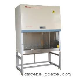 上海博迅生物安全柜系列产品