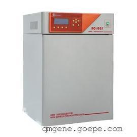 上海博迅培养箱干燥箱系列