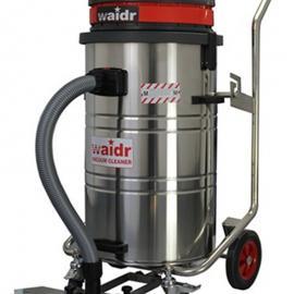 车间用吸尘器 大功率工业吸器 强吸力工业吸尘器 3600瓦