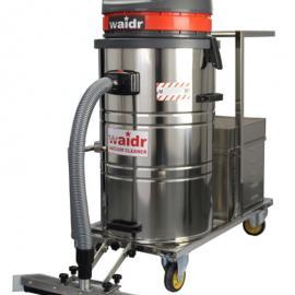 吸尘器充电式吸尘器大功率电瓶吸尘器WD-80P