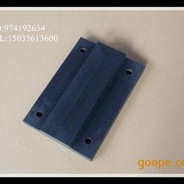 厂家优价NGD滑块 HHI500×230平面水利滑块