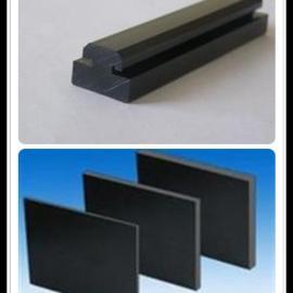 正品摩擦系数小NGB滑块HHI700×240打4孔包邮价格