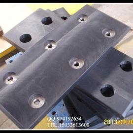 【厂家定型】弧面NGA滑块HHIH340×125