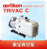 LEYBOLD莱宝真空泵D60C真空泵油送LVO108/5L批发价格
