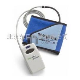 动态血压监护仪WD6100