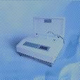 BOD快速测定仪_生化需氧量测定仪