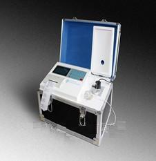 便携式BOD快速测定仪_BOD快速测定仪_生化需氧量测定仪