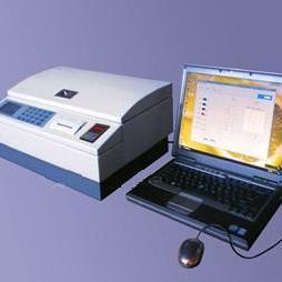 供应BOD快速测定仪_生化需氧量测定仪_BOD快速检测仪