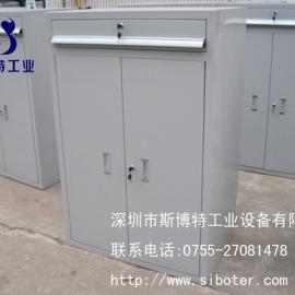 供应深圳东莞惠州工具柜,安全工具柜,工具车工具柜, 专用生产�