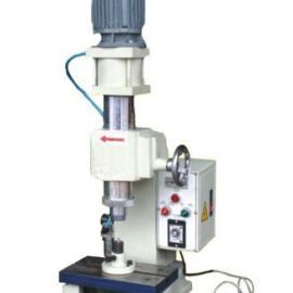 重庆XTM141A气压铆接机