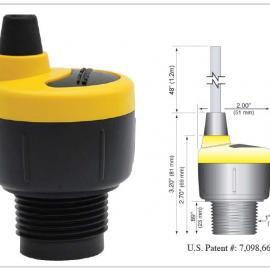 LU05-5001液位计