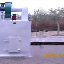 河北单机除尘器,PL型系列单机袋式除尘器优质低价一流服务