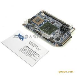 威盛嵌入式主板EPIA-P900 超小主板X86低功耗