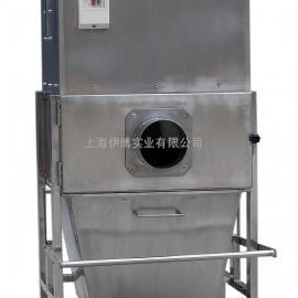 大风量工业吸尘器订购