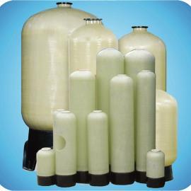 活性炭过滤器 高效活性炭过滤器 上海玻璃钢罐