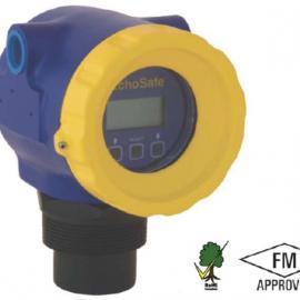 DX10-01,DL10-01液位计