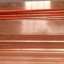X3-S210铜包钢扁线 铜包钢扁钢双高防雷为您制造