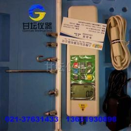 30N数显测力计,电子测力仪供应商_3KG推力检测机