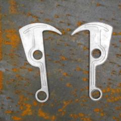 GX型回转式格栅除污机  不锈钢耙齿 耐腐蚀